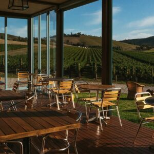 Yarra Valley Tour Packages