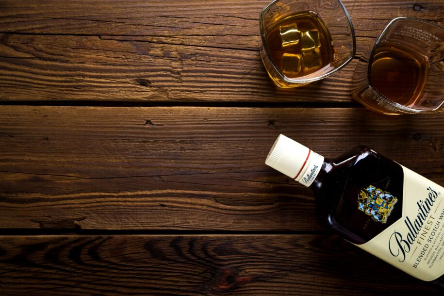 All You Wanted to Know About Australian Whisky