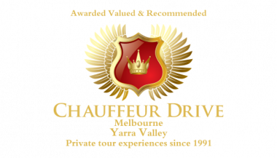 Chauffeur Drive, Melbourne, Yarra Valley