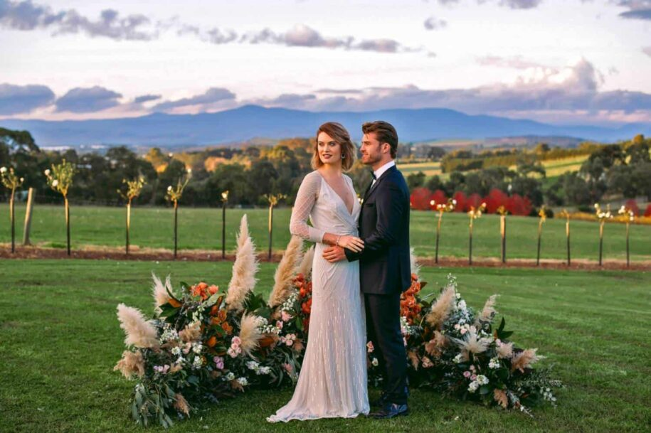 Five Reason the Yarra Valley is the Perfect Romantic Getaway Destination