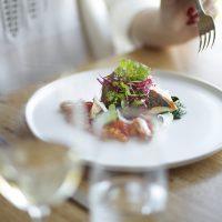 Locale Restaurant Melbourne Private Tours