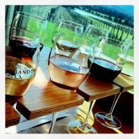 yarra valley wineries review
