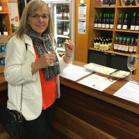 yarra valley wineries lunch reviews