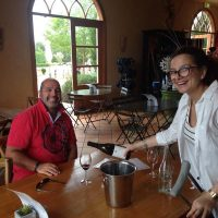 masterclass wine tasting Melbourne