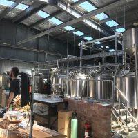 Barrel Tasting Melbourne Private Tours