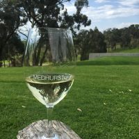 yarra valley wineries review Melbourne
